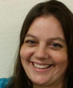 Tanna - Owner & Caregiver in Denver, Colorado