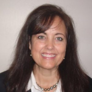 Wendy Obrien - Caregiver in Denver, Colorado