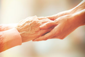 In-Home Health Care Services in Denver, CO | Age With Grace